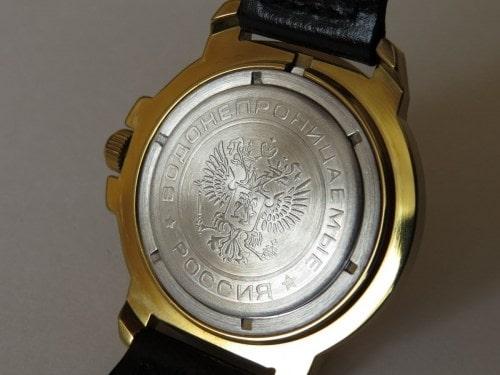 Командирских часов стоимость завод орловский часы часовой продать