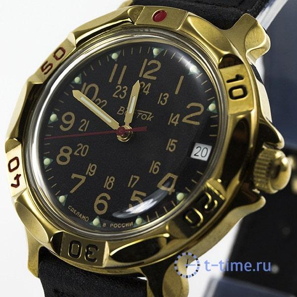 Купить часы восток воронеж часы наручные мужские серебряные ника цена
