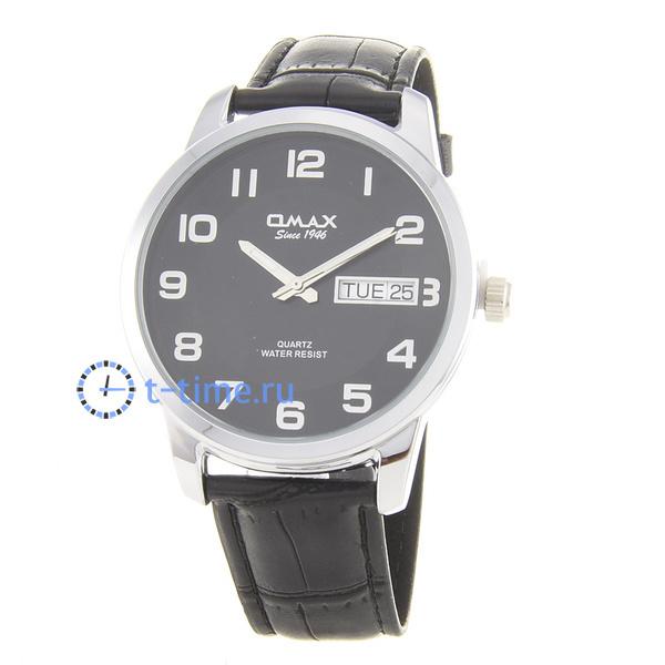 Омах стоимость часов и часы дорогие куплю продам
