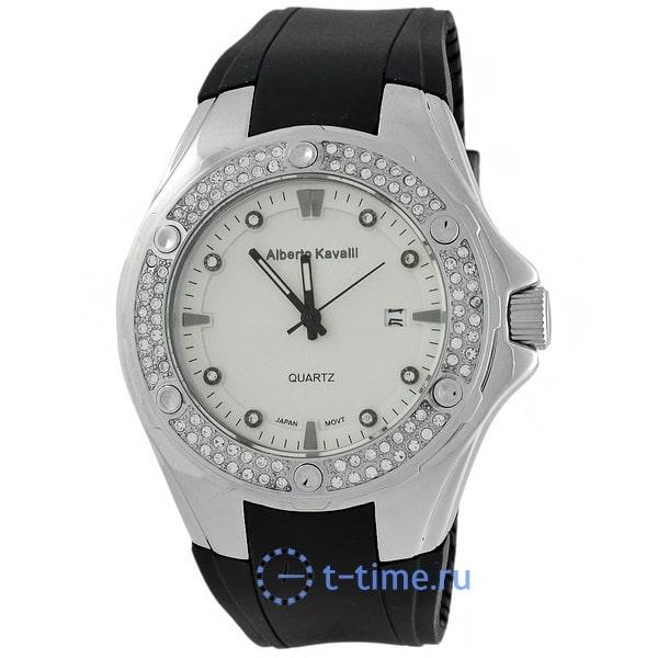Альберто кавалли от стоимость часы ссср продам часы наручные
