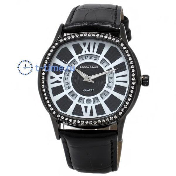 b203c28aab21 Женские наручные часы украшенные стразами