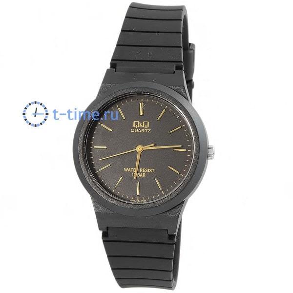 Заказать спортивные часы по вебу мужские екатеринбург