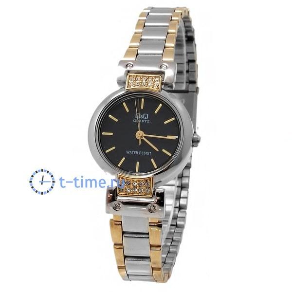 b2d79a7b388b Наручные женские часы украшенные стразами