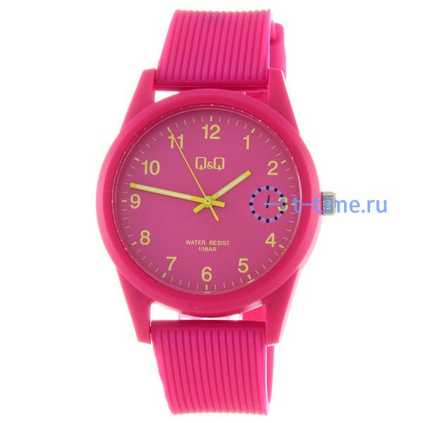 Qq стоимость часы часы работы ломбард фианит