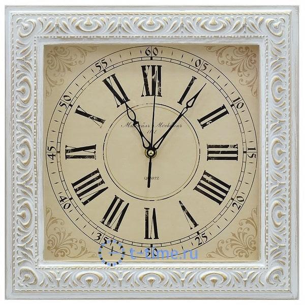 Часов тамбов скупка часы, комиссия продать