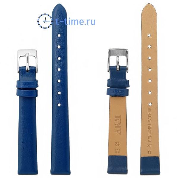 94f574e9 Ремешки для часов по выгодной цене